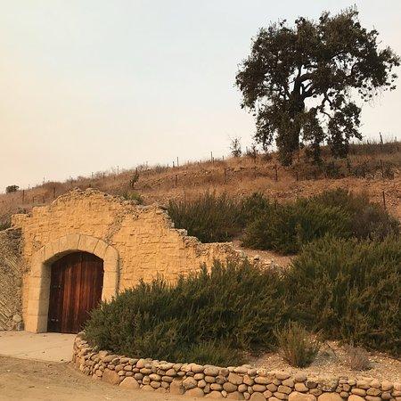 Santa Ynez, CA: photo7.jpg