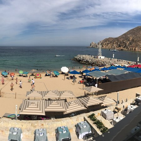 Breathless Cabo San Lucas Resort & Spa Photo