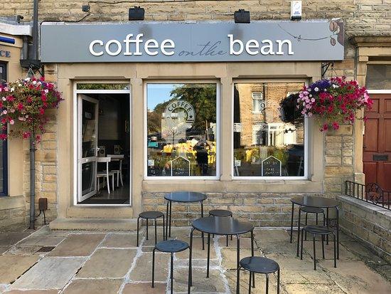 COFFEE ON THE BEAN, Halifax - Updated 2020 Restaurant Reviews, Photos &  Phone Number - Tripadvisor