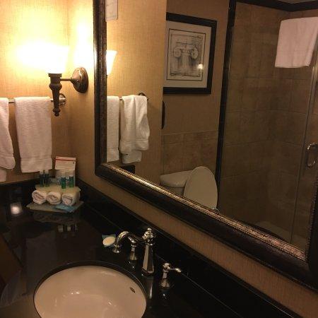 Holiday Inn Express Savannah - Historic District : photo0.jpg