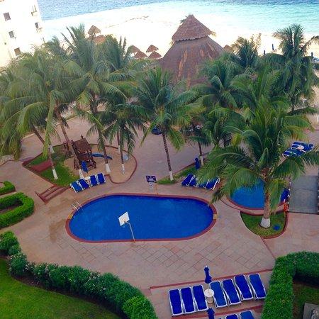 Casa Maya Cancun: photo3.jpg