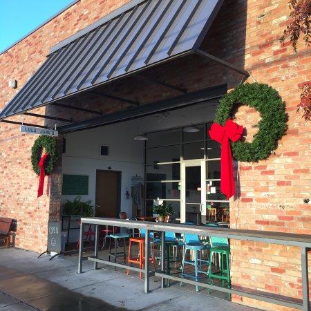 Lula Jane's Bakery, Waco - Photos & Restaurant Reviews