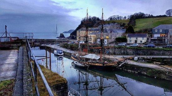 Charlestown Shipwreck & Heritage Centre : FB_IMG_1513886939325_large.jpg