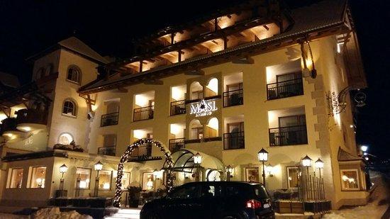 20171215183615largeg picture of hotel masl rio di pusteria hotel masl 20171215183615largeg altavistaventures Choice Image