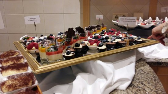 Bewertungen Hotel Masl