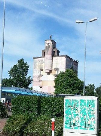 Siste liten-hoteller i Leverkusen