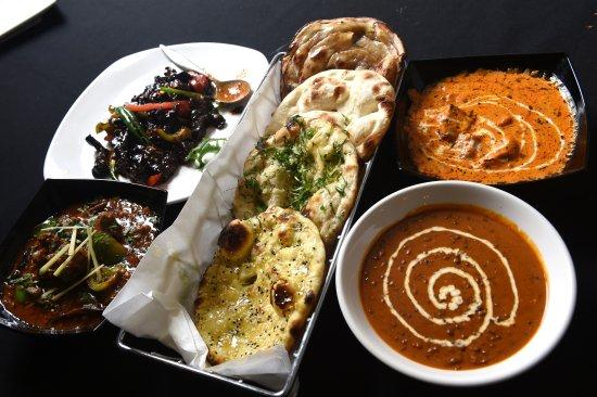 Panna S Restaurant Romford Updated 2020 Restaurant Reviews Menu Prices Tripadvisor