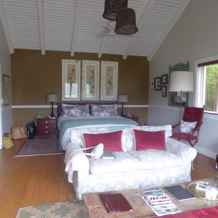 Emily Moon River Lodge: photo0.jpg