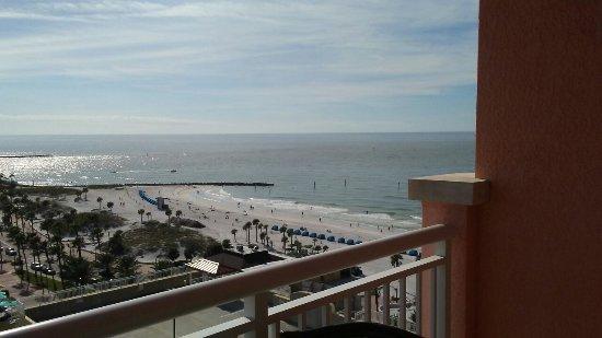 Hyatt Regency Clearwater Beach Resort & Spa: 1215171351_large.jpg