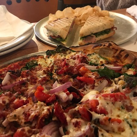Italian Restaurants In West Asheville