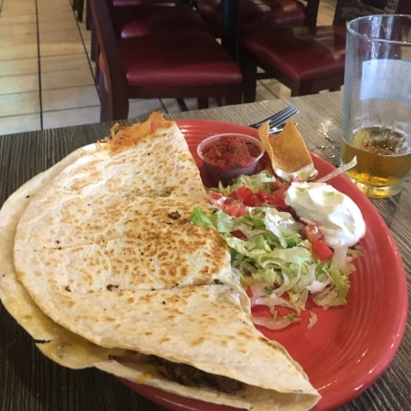 Mexican Restaurant Punta Gorda Florida