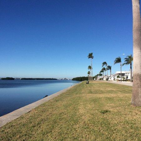 Branchement à Sarasota FL site de rencontre gratuit à Mansfield