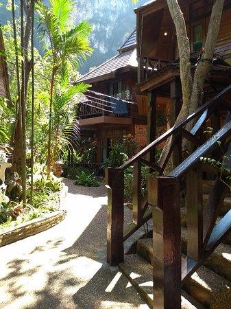 Phu Pha Ao Nang Resort and Spa: IMG_20171220_130132545_BURST001_large.jpg