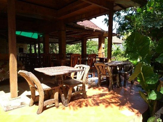 Phu Pha Ao Nang Resort and Spa: IMG_20171220_130348190_large.jpg