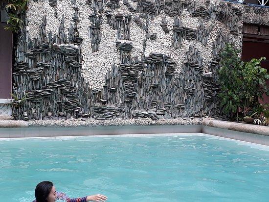 Oroquieta, Philippinen: 20171221_142628_large.jpg