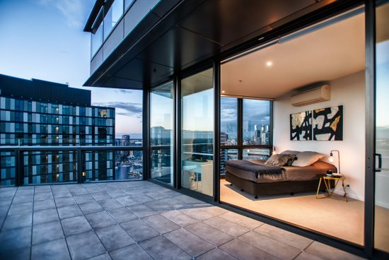 Orange Stay Apartments Updated 2018 Apartment Reviews Price Comparison Melbourne Australia