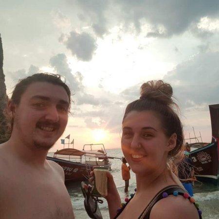Krabi Sunset Cruises : photo0.jpg
