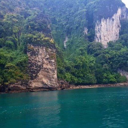 Krabi Sunset Cruises : photo2.jpg