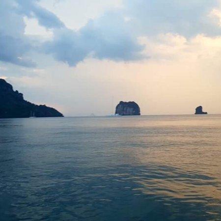 Krabi Sunset Cruises : photo3.jpg