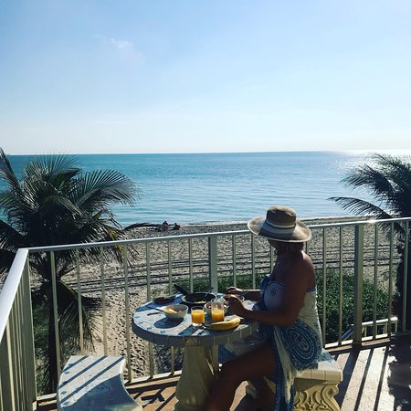Windjammer Resort : photo0.jpg