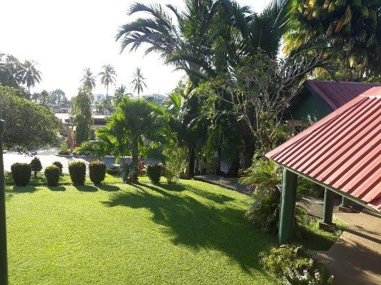 Lae, Papúa Nueva Guinea: 20171220_170335_large.jpg