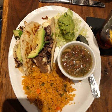 Restaurants At Alon San Antonio
