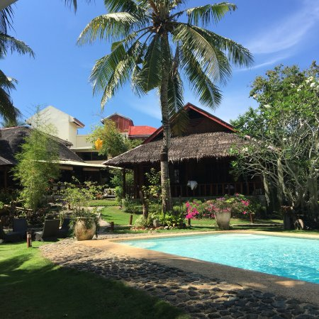 Oasis Resort: photo0.jpg