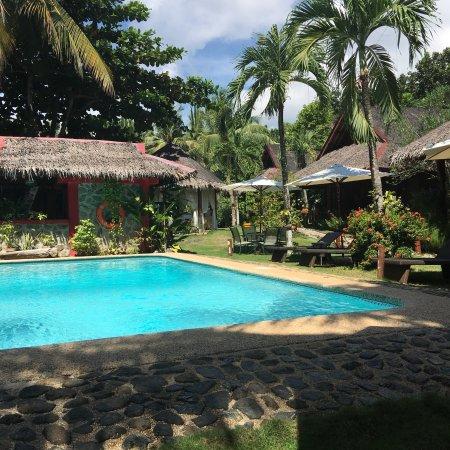 Oasis Resort: photo1.jpg