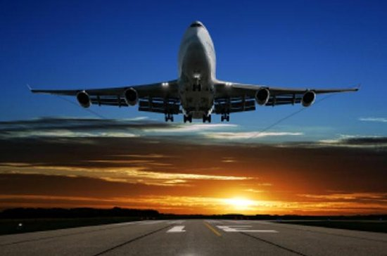 Private Departure Transfer - From Hotel to Airport in Mumbai