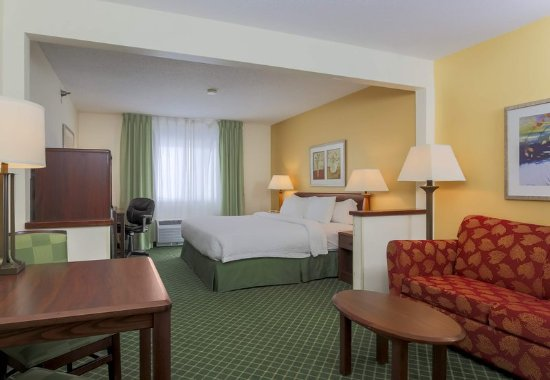Fairfield Inn Uniontown 85 ̶9̶4̶ Updated 2018 Prices