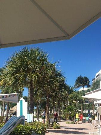 Marriott's Aruba Ocean Club: photo7.jpg