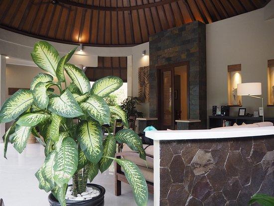 The Kunja Villas & Spa: photo2.jpg