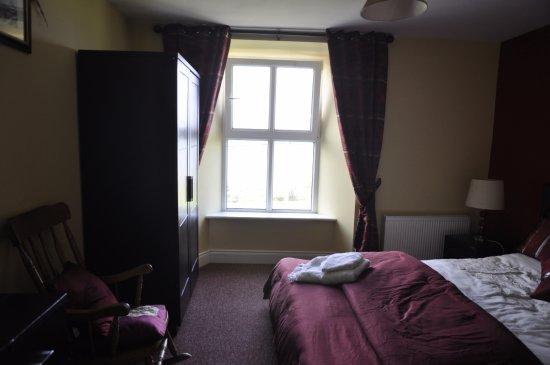 Foto de The Hotel
