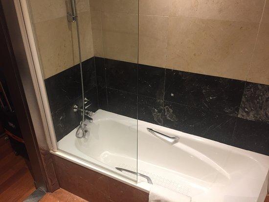 加泰羅尼亞蒂亞戈納爾中心酒店照片