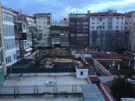Catalonia Diagonal Centro Photo