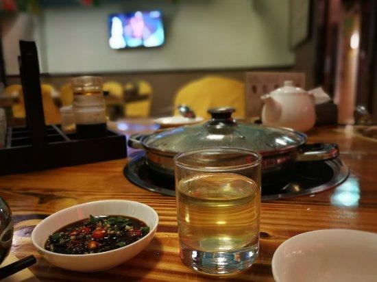 Hui Restaurant Photo