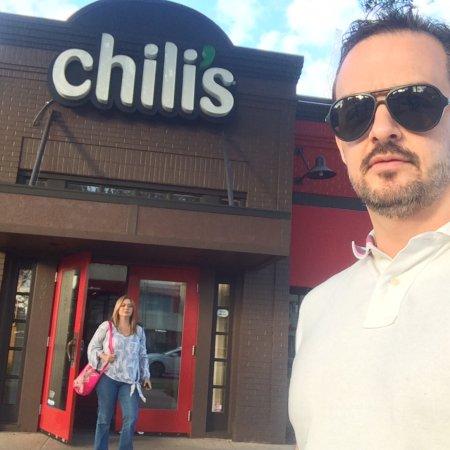 Chili's Bar & Grill Photo