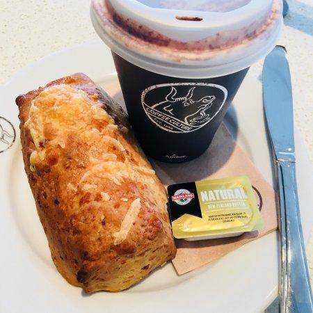 Coffee Culture Rangiora