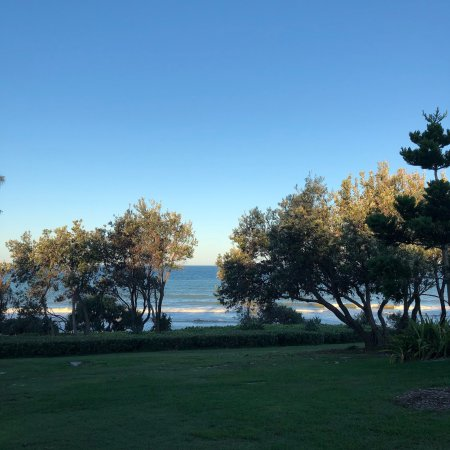 how to get to noosa north shore