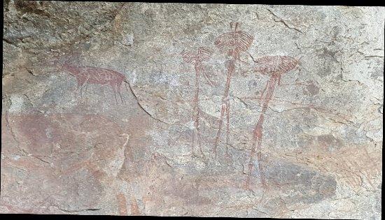 Kondoa Rock-Art Sites: 20171221_131413_large.jpg
