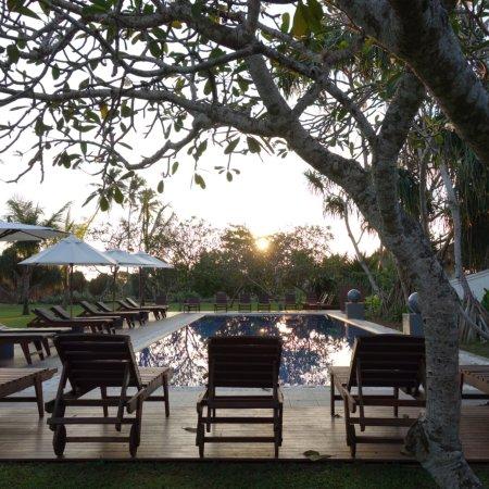 Club Villa: photo0.jpg