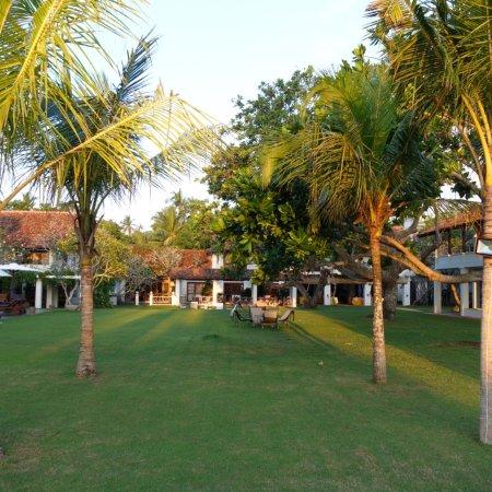 Club Villa: photo2.jpg