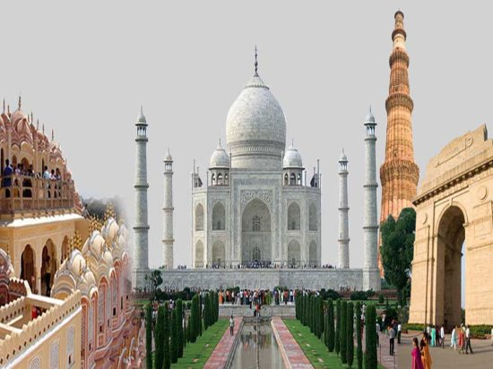 Sejwal Holidays - Private Day Tours