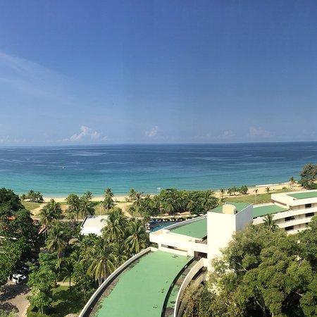 Hilton Phuket Arcadia Resort & Spa: Awesome place to stay.