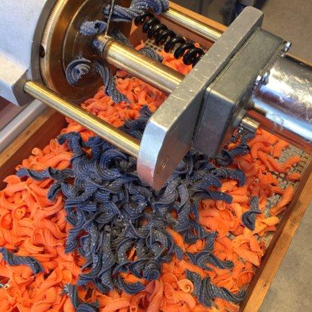 World of Pasta GmbH