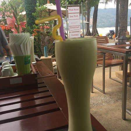 Hey Ha Bar & Restaurant Photo