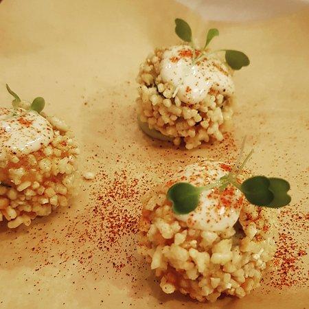 Roast: Jalapenos bomb