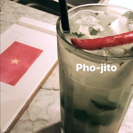 Chom Chom Photo