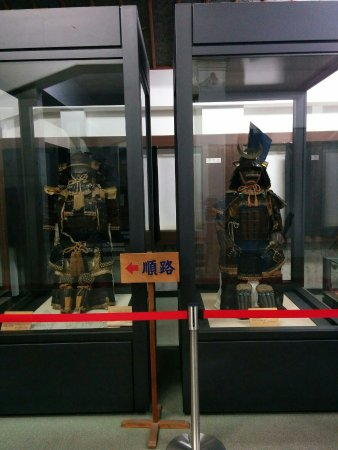 Shimabara Castle Photo