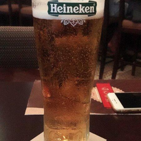 Boston Bar